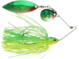 StrikePro, Spinnerbait