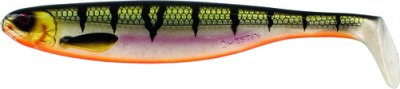 Shadteez 22cm 63g Bling Perch